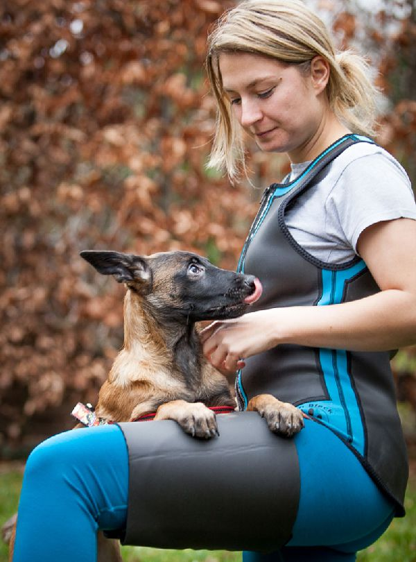 dogfrisbee, training, having fun, protection, neoprene